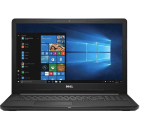 Laptop Dell 5949