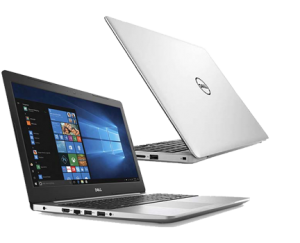 Laptop Dell 7987