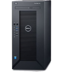 Server power edge T30