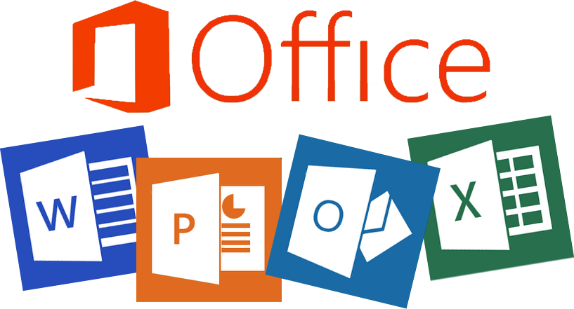microsoft-office-png